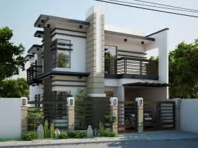 home architecture plans two storey home design that will your mind design architecture and worldwide