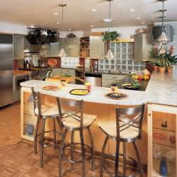 kitchen island with bar stools current kitchen bar stools contemporary kitchen toronto by family recreation centre