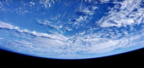 la terra dallo spazio   wired