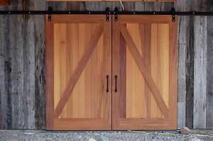 sliding barn doors sliding barn door frame With barn door patterns