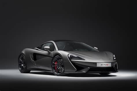 Mclaren 570s Picture by Mclaren 570s Track Pack Wallpapers Images Photos Pictures