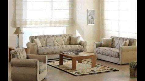 beige sofa living room youtube
