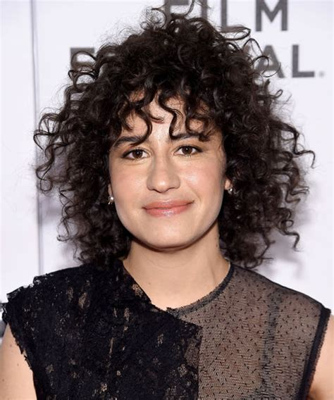 glamorous curly hairstyles  haircuts  women shortlongmedium hairstyles