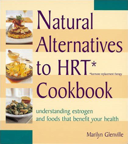 Natural Alternatives To Hrt (hormone Replacement Therapy. Globalsign Ssl Certificate Buying House Steps. Nyc Birthday Party Venues Georgia Tech Online. Immigration Lawyer Washington Dc. How To Negotiate A Hospital Bill Down. Reading In The Content Area Online Course. What Is Expense Reporting It Ticketing System. Primrose Oil For Hair Loss Linux Server Price. Psoriasis Scalp Home Remedies