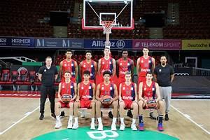 Bayern Basketball Tickets : das adidas next generation tournament ab freitag erneut im audi dome fc bayern basketball ~ Orissabook.com Haus und Dekorationen