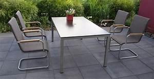 Gartenmöbel Royal Garden : mwh royal garden 5 teilig luxus garnitur safino stahl geflecht kettalux ebay ~ Sanjose-hotels-ca.com Haus und Dekorationen