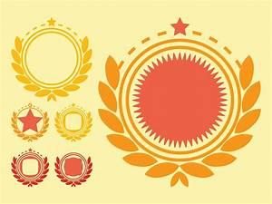 Vector Vintage Badge   www.imgkid.com - The Image Kid Has It!