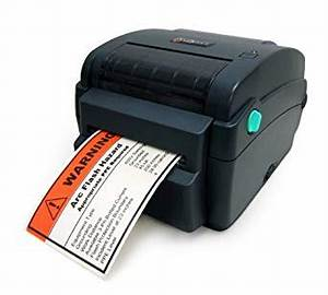 amazoncom arc flash labels maker starter package With arc flash label printing service