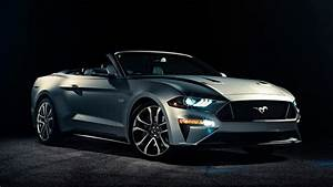 2018 Ford Mustang Shelby Wallpaper ·① WallpaperTag