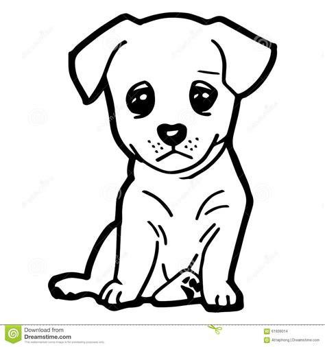 disegni da colorare animali archives pagina    disegni
