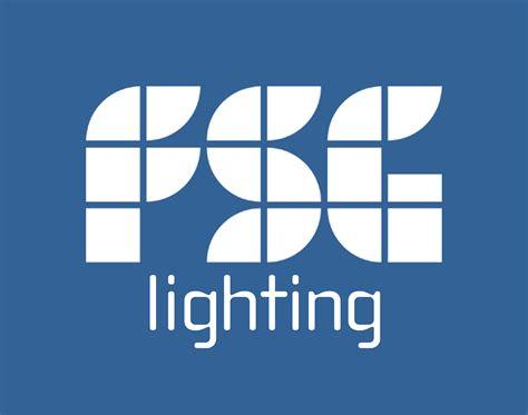 Fsg Lighting by Fsg Lighting Decoratingspecial