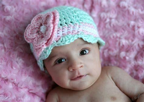 crochet baby hats chandeliers pendant lights