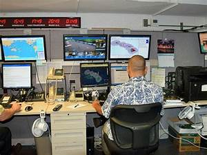 Emails Show Disconnect Between Military, Hawaii Emergency ...