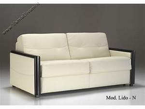 Divano Letto Offerte offerte divani letto a milano e
