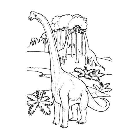 Kleurplaten Dino S by Leuk Voor Dinos 0005