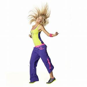 80 best images about Zumba on Pinterest | Halter tops Workout shirts and Videos
