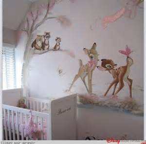 Princess Bedroom Decorating Ideas 17 Best Images About Nursery Ideas On Baby Crib Bedding Winnie The Pooh And Mint Walls