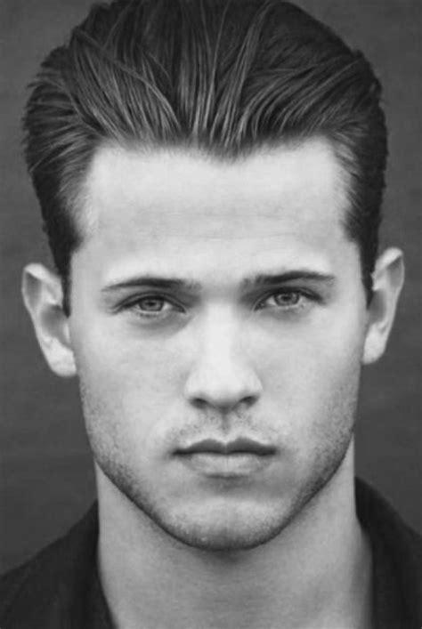 24 inspiring men straight hairstyles 2016 the venus face
