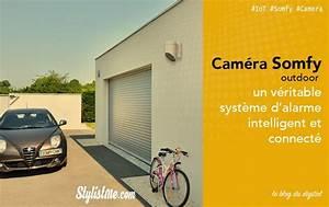 Test Alarme Maison : test alarme maison elegant test des dtecteurs sur ~ Premium-room.com Idées de Décoration