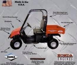 similiar brister s trail wagon parts diagram keywords american sportworks brister s chuck wagon accessories
