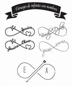 Tatuajes Simbolos Y Significado Amazing Great Beautiful Los Diferentes Tipos De Triangulos Y