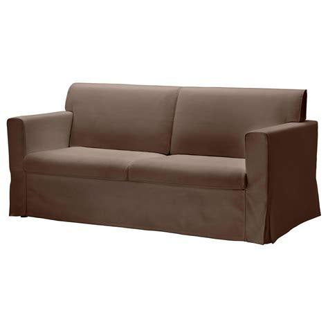 Simple Sofas Free Shipping Sigle Sofa Modern Design Clic