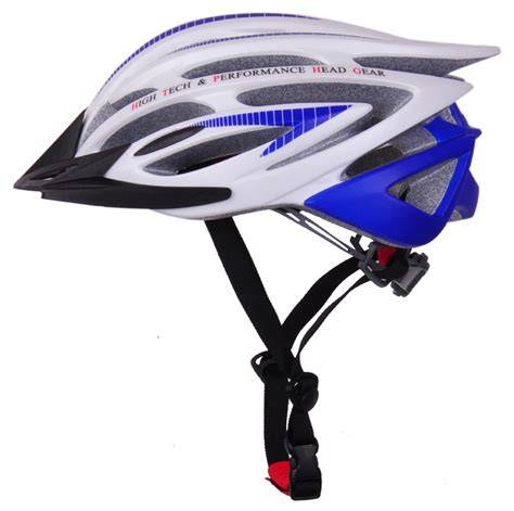 Giro bicycle helmets,good bike helmets for men AU-BM01