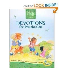 devotions for preschoolers 56 best images about bible devotional time on 579