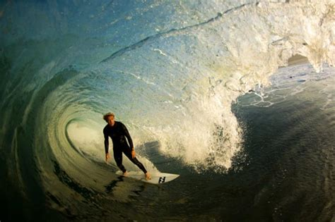 13678 professional photographers pictures tom carey s secrets to successful surf