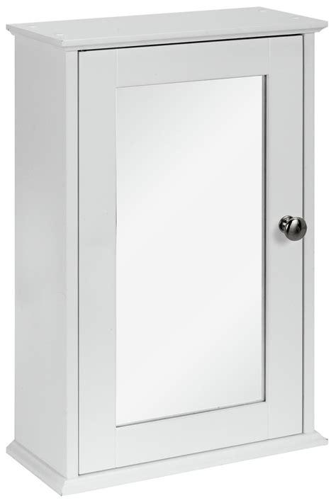 Bathroom Mirror Argos by Argos Storage Cabinet With Mirror Cabinets Matttroy