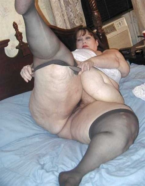 bh7506 porn pic from mature hairy ssbbw sex image gallery