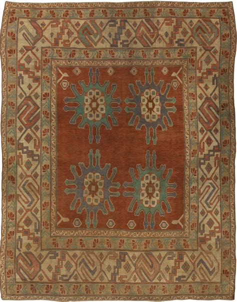 antique turkish rugs antique turkish rug bb5437 by doris leslie blau
