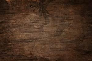 Holz Dunkel ölen : miomente background holz dunkel miomente entdeckermagazin ~ Michelbontemps.com Haus und Dekorationen