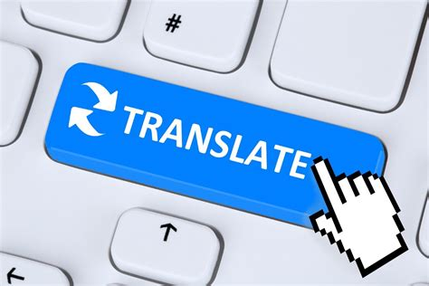 Top Translation Companies Can Help You Break Into Foreign. Alaska Frontier Construction. Tacoma Plastic Surgery High Res Image Hosting. Bankruptcy Chapter 7 Florida. Associates Degree In Information Technology Online. San Jose Bankruptcy Attorney. Long Beach Criminal Lawyer South Bay Autos #3. Bankruptcy Lawyers In San Jose Ca. University Of Delaware School Of Business