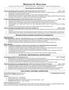 series 7 resume template s resume