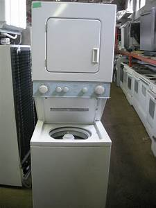 Apt size appliances the appliance warehouse new and for Washer dryer combo apartment size
