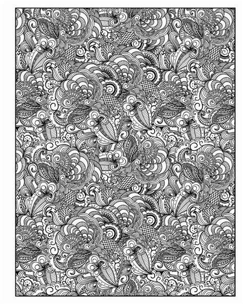 27 Detailed Coloring Books   Coloring books, Fantastic