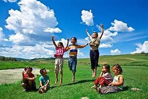 Free photo: Children'S, Children, Asian, Man