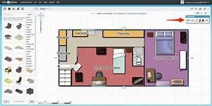 floorplanner logiciel gratuit de conception et d With logiciel d amenagement interieur 3d gratuit