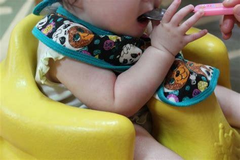 赤ちゃん 便秘 オリゴ 糖