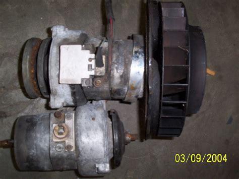 thesamba com view topic i need a motorola alternator regulator