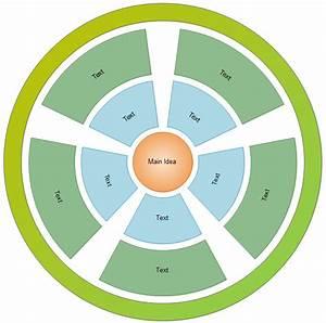 Target Diagram  U0026 Target Chart