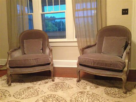 restoration hardware outdoor wicker furniture reviews