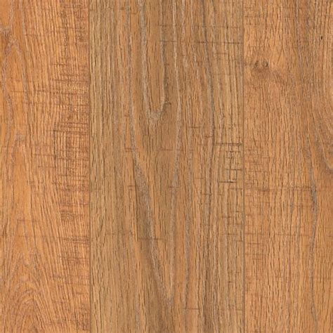 mohawk industries havermill antique leather maple laminate