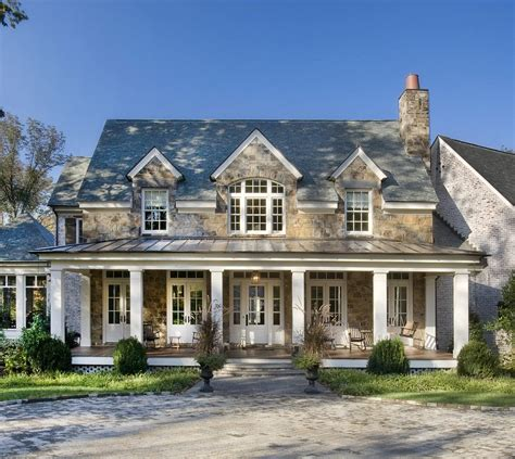 thinset stone veneer exterior traditional with stacked mahogany front doors byrneseyeview com