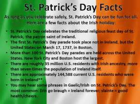 happy st s day history facts background about the and