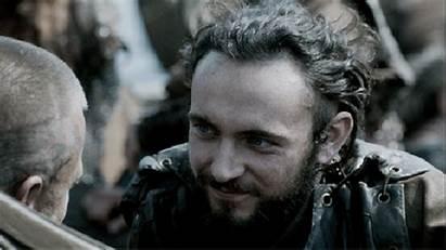Vikings Athelstan History Ragnar Lagertha Normal Recap