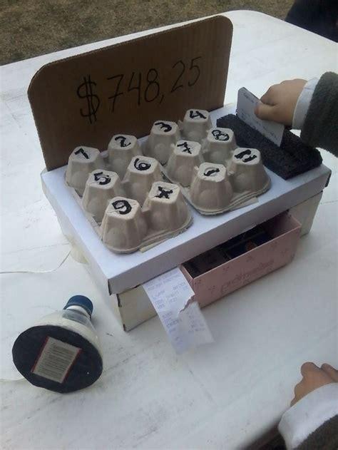 m 225 s de 25 ideas incre 237 bles sobre bordados con lentejuelas sticken embroidery como hacer una caja registradora m 225 s de 25 ideas incre 237 bles sobre caja registradora en