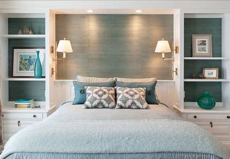 master bedroom decor ideas diy philanthropyalamodecom