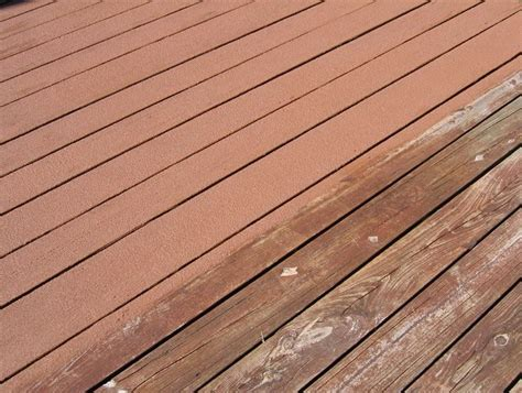 textured deck paint lowes home design ideas